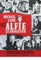 Affiche du film Alfie