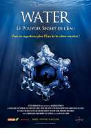 Water, le pouvoir secret de l'eau, le film