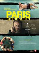Affiche du film Paris of the North