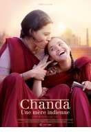 Chanda, une mère indienne, le film