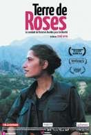 Bande annonce du film Terre de roses