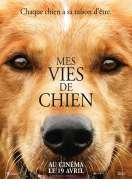 Mes vies de chien, le film
