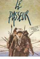Affiche du film Le Passeur