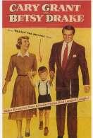 Affiche du film Cette Sacree Famille