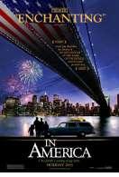 In America, le film