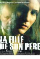 Affiche du film La fille de son p�re