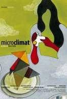 Microclimat, le film