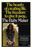 The Baby Maker, le film