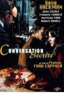 Conversation secrète, le film