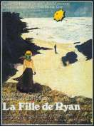 La Fille de Ryan, le film