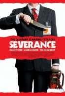 Severance, le film