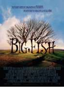 Big fish, le film