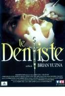 Le Dentiste, le film