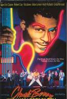Chuck Berry, hail hail rock'n roll !, le film