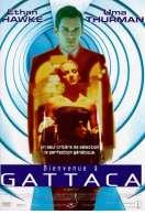 Bande annonce du film Bienvenue à Gattaca