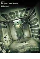 La boite noire, le film