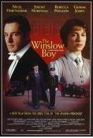Affiche du film L'honneur des Winslow