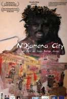 N'djamena City, le film