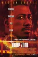 Drop zone, le film