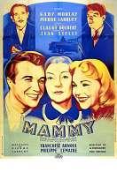 Mammy, le film