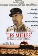 Les Milles, le film