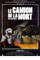 Affiche du film Le Camion de la Mort