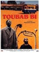 Affiche du film Toubab Bi