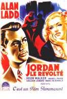 Jordan le Revolte, le film