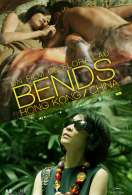 Affiche du film Bends