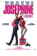 Affiche du film Jos�phine s'arrondit