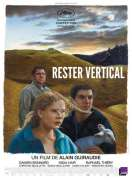Rester Vertical, le film