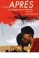 Apres (un Voyage dans le Rwanda), le film