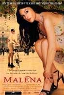 Malena, le film