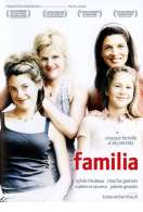 Affiche du film Familia