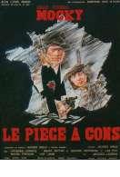 Affiche du film Le pi�ge � cons