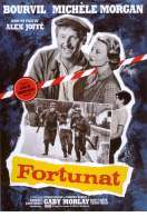 Fortunat, le film