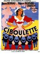 Ciboulette, le film