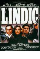 Affiche du film L'indic