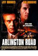 Arlington Road, le film