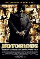Notorious B.I.G., le film