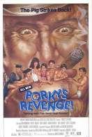 Porky's Contre Attaque, le film