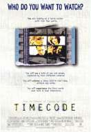 Time code, le film