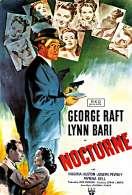 Nocturne, le film