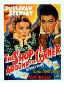 Affiche du film The shop around the corner