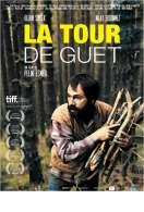 Affiche du film La Tour de Guet