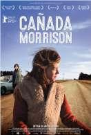 Affiche du film Ca�ada Morrison