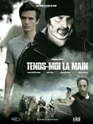 Tends-moi la main, le film