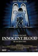 Innocent blood, le film