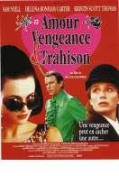 Affiche du film Amour, vengeance & trahison