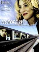 Tickets, le film